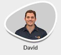fix2U Repair Hero David
