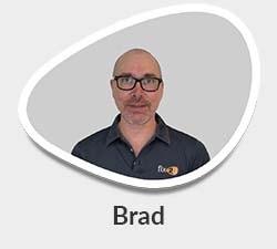 fix2U Mobile Phone Repair Technician Brad