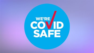 Covid Safe Mobile Phone Fixing & Repairs