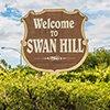 fix2U iPhone Screen Swan Hill