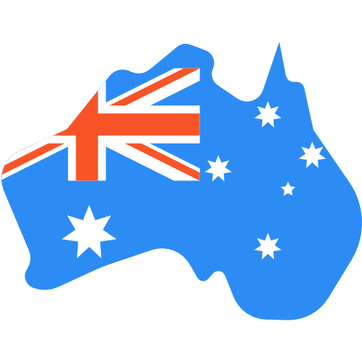 Fix2u Mobile Phone Fixing & Repairs australia