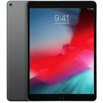 Apple iPad Repaired by Fix2u