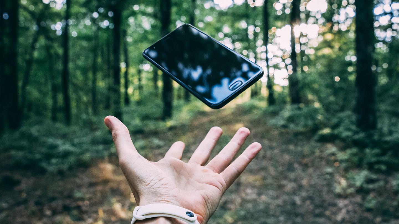 Mobile Phone Fixing & Repairs